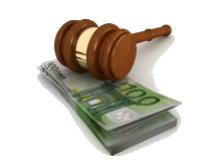 a insolvencia de particulares