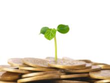 criterios de avaliacao para investir