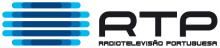 rsz_1gas_rtp_logo